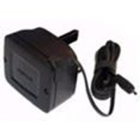 Linksys VoIP Power Supply (5V/2A)