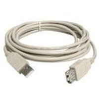StarTech USB 2.0 Extension Cable A to A USB extender 4 pin USB Type A (M) 4 pin USB Type A (F) 3.1 m