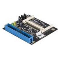 StarTech 40/44 Pin IDE to Compact Flash SSD Adaptor