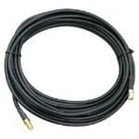 TP-Link TL-ANT24EC3S Antenna Extension Cable (3m)