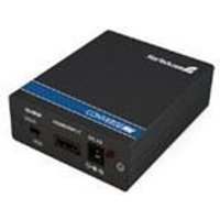 StarTech HDMI to VGA Video Converter with Audio