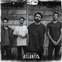 Lower Than Atlantis - Safe in Sound (Music CD)