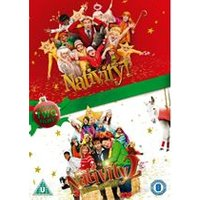Nativity!/Nativity 2 - Danger In The Manger