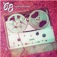 68 - In Humor and Sadness (Music CD)