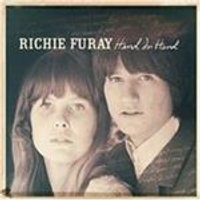 Richie Furay - Hand In Hand (Music CD)