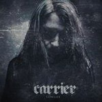 Carrier - Lowlife (Music CD)