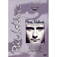 Classic Albums - Phil Collins - Face Value