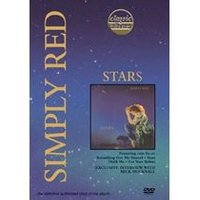 Classic Albums - Simply Red - Stars
