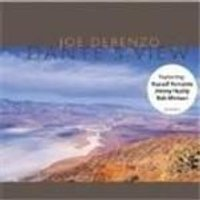Joe Derenzo - Dantes View