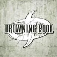 Drowning Pool - Drowning Pool (Music CD)