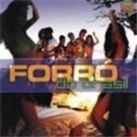Various Artists - Brazil - Forro Do Brasil