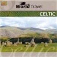 Various Artists - World Travel - Celtic