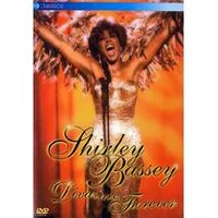 Shirley Bassey - Divas Are Forever