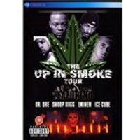 Up In Smoke Tour
