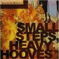 Dear And The Headlights - Small Steps Heavy Hooves [US Import]