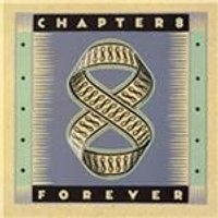 Chapter 8 - Forever (Music CD)
