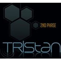 Tristan - 2nd Phase (Music CD)