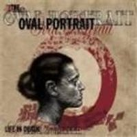 Oval Portrait - Life In Death (Music Cd)