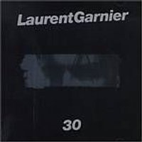 Laurent Garnier - 30 (Music CD)