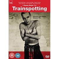Trainspotting: Ultimate Collectors Edition