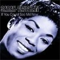 Sarah Vaughan - What More Can A Woman Do Vol.2