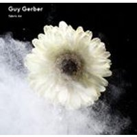 Guy Gerber - Fabric 64 (Guy Gerber) (Music CD)