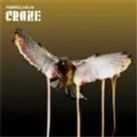 Craze - Fabriclive 38 (Music CD)