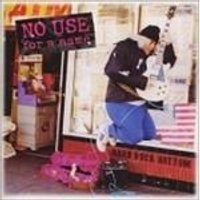 No Use For A Name - Hard Rock Bottom (Music Cd)