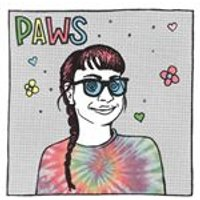Paws - Cokefloat! (Music CD)