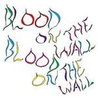 Blood On The Walls - Awesomer (Music CD)