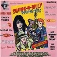 Various Artists - Swingabilly Chartbusters