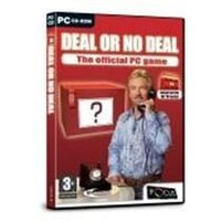 Deal or No Deal (PC)