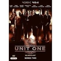 Unit One: Season 2