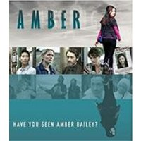 Amber - The Complete Series