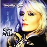 Doro - Callling the Wild (Music CD)