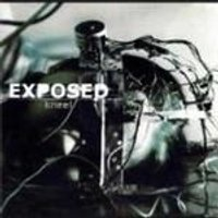 Exposed - Kneel (Music Cd)