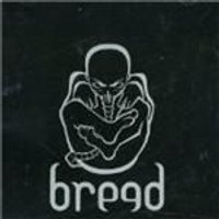 Breed - Breed (Music CD)