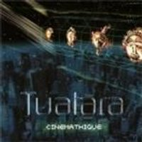 TUATARA - CINEMATHIQUE IMP