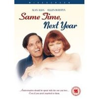 Same Time Next Year (1978)