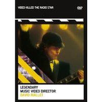 Video Killed the Radio Star 2 - David Mallet