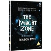 Twilight Zone - Season 2