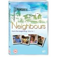 Neighbours: From the Beginning - Volume 1 (1985)