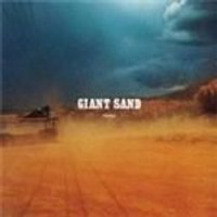 Giant Sand - Ramp (25th Anniversary Edition) (Music CD)