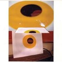 Guided by Voices - Lets Go Eat the Factory (Music CD)