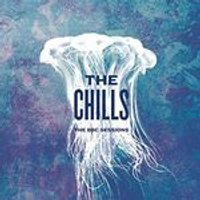 Chills (The) - The BBC Sessions (Music CD)