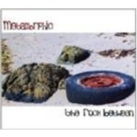 Metamorphic - Rock Between, The (Music CD)