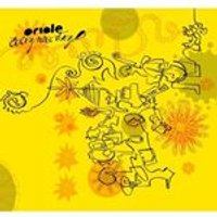 Oriole - Every New Day (Music CD)