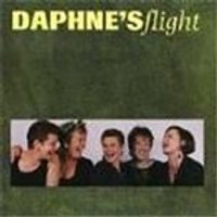Daphnes Flight - Daphnes Flight
