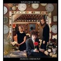 Sunflower Bean - Human Ceremony (Music CD)
