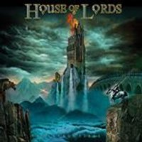 House Of Lords - Indestructible (Music CD)